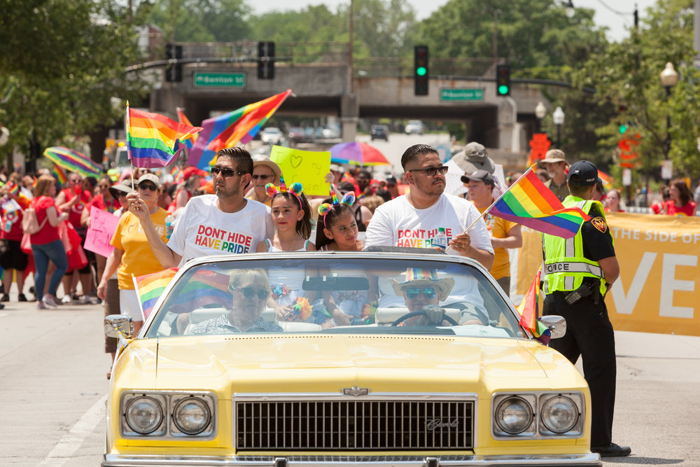 Pride-2248.jpg