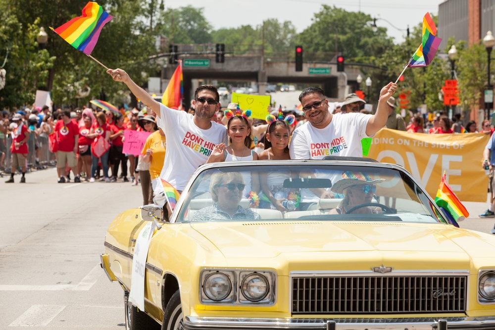 Pride-2249.jpg