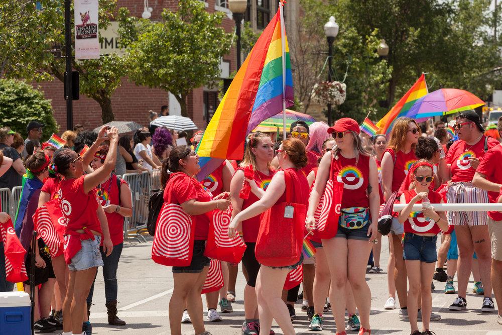 Pride-2254.jpg