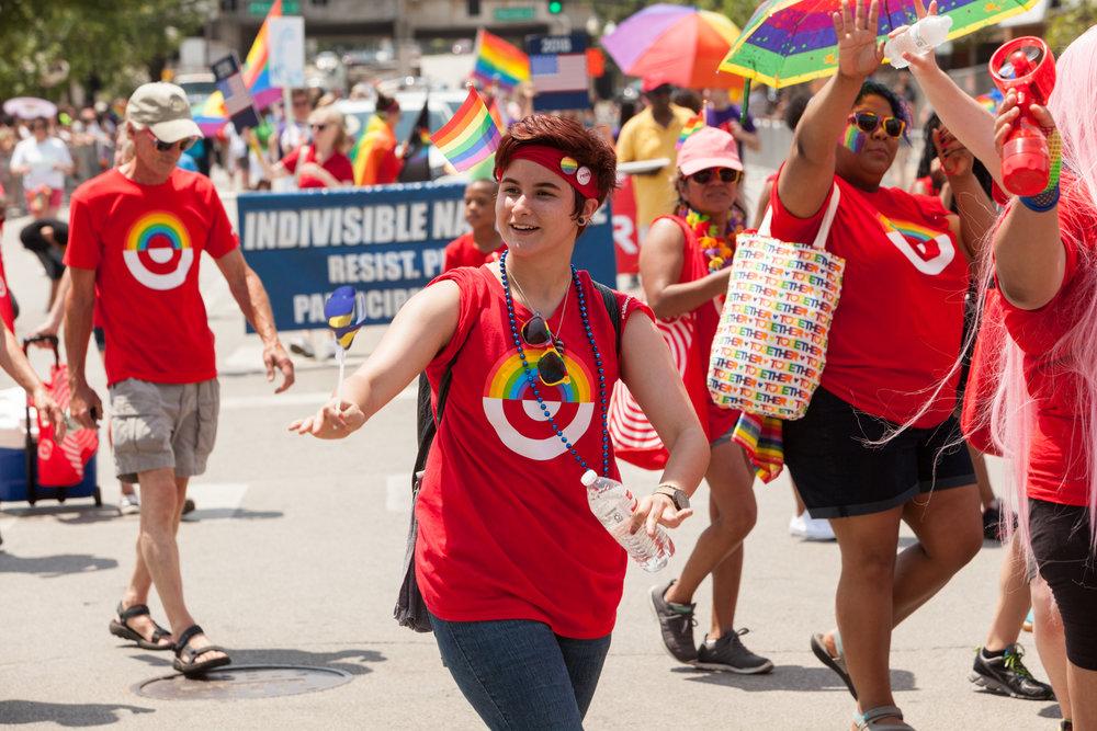 Pride-2261.jpg