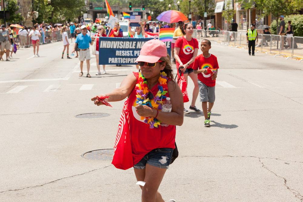 Pride-2263.jpg