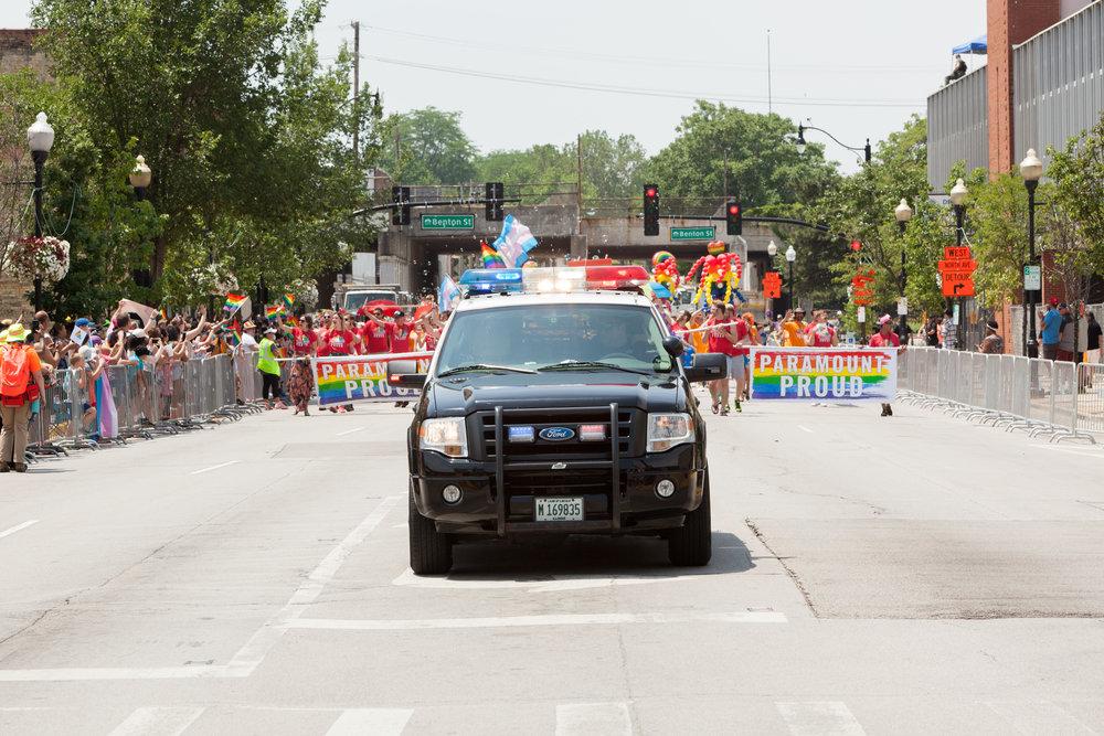 Pride-2181.jpg