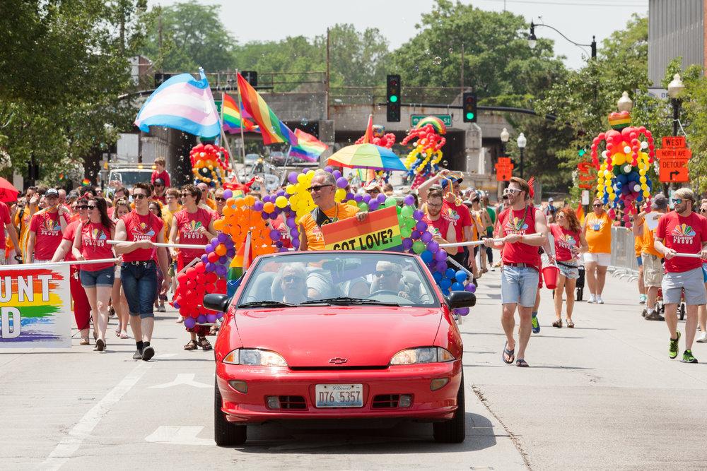 Pride-2182.jpg