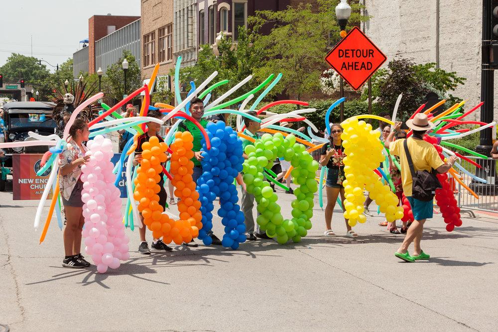 Pride-2204.jpg