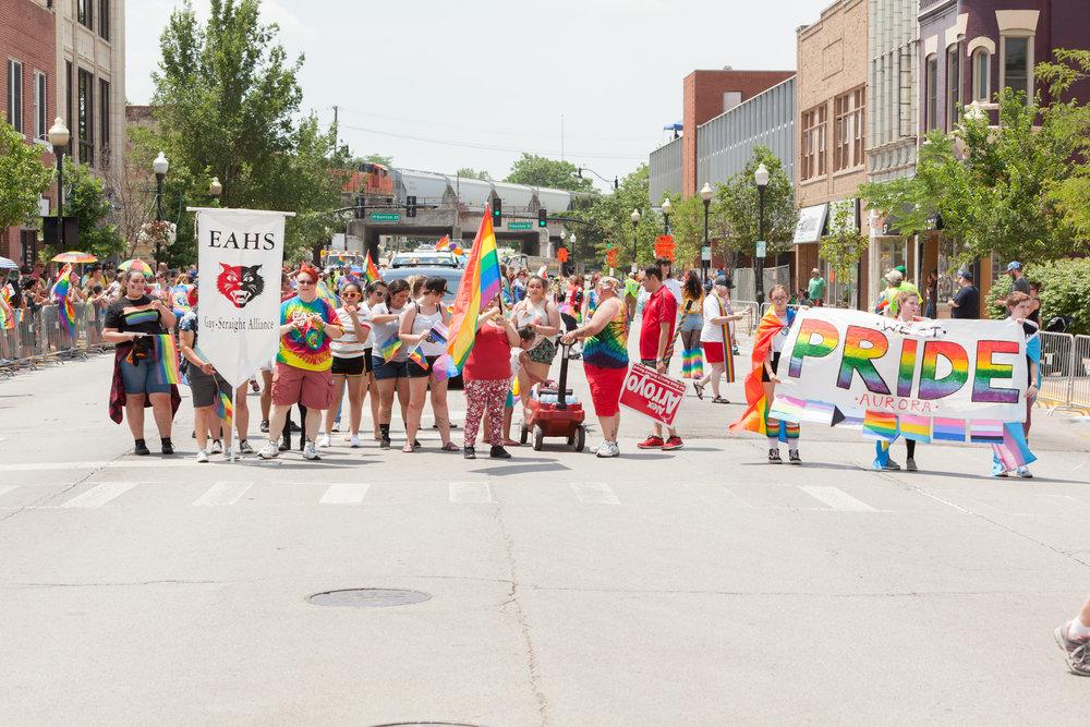 Pride-2213.jpg