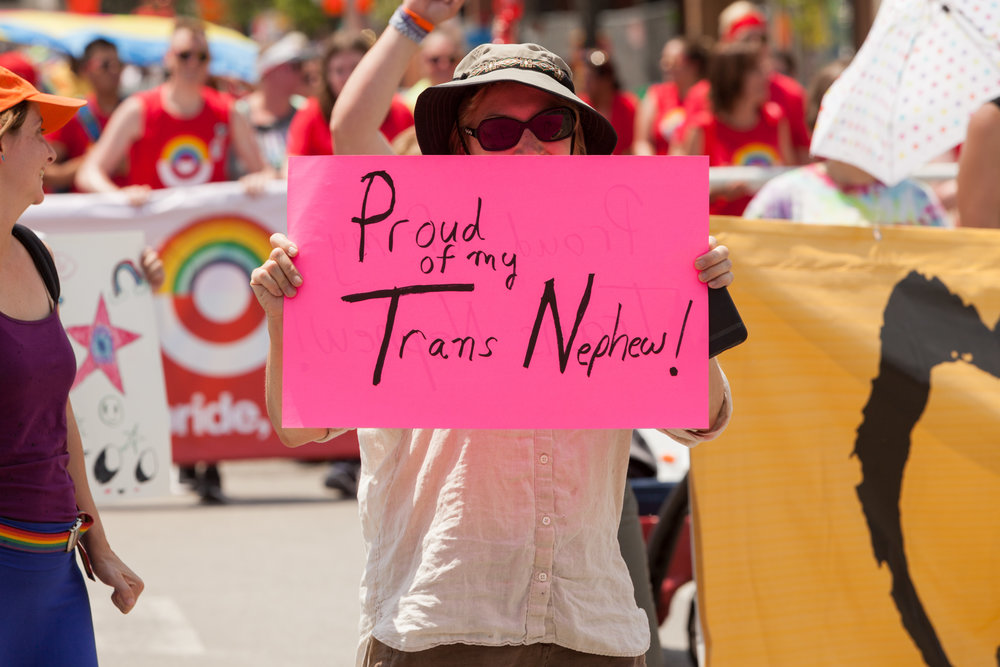 Pride-2251.jpg