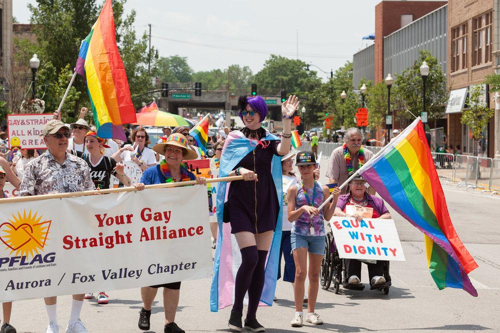 Pride-2298.jpg
