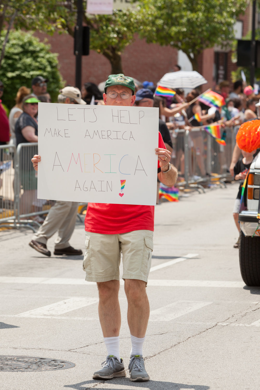 Pride-2306.jpg