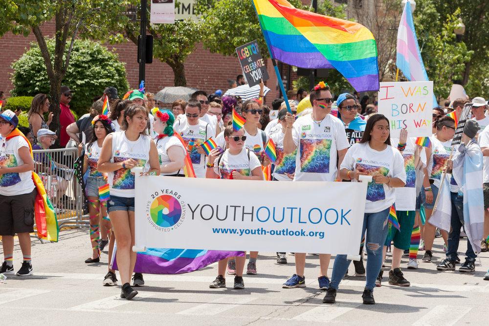 Pride-2311.jpg