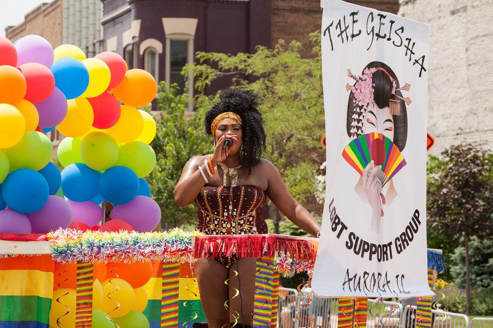 Pride-2332.jpg