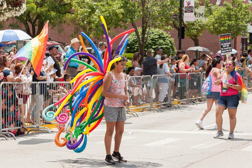 Pride-2330.jpg
