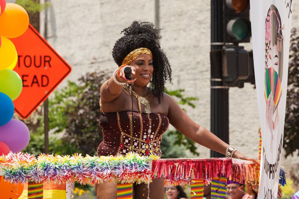 Pride-2333.jpg