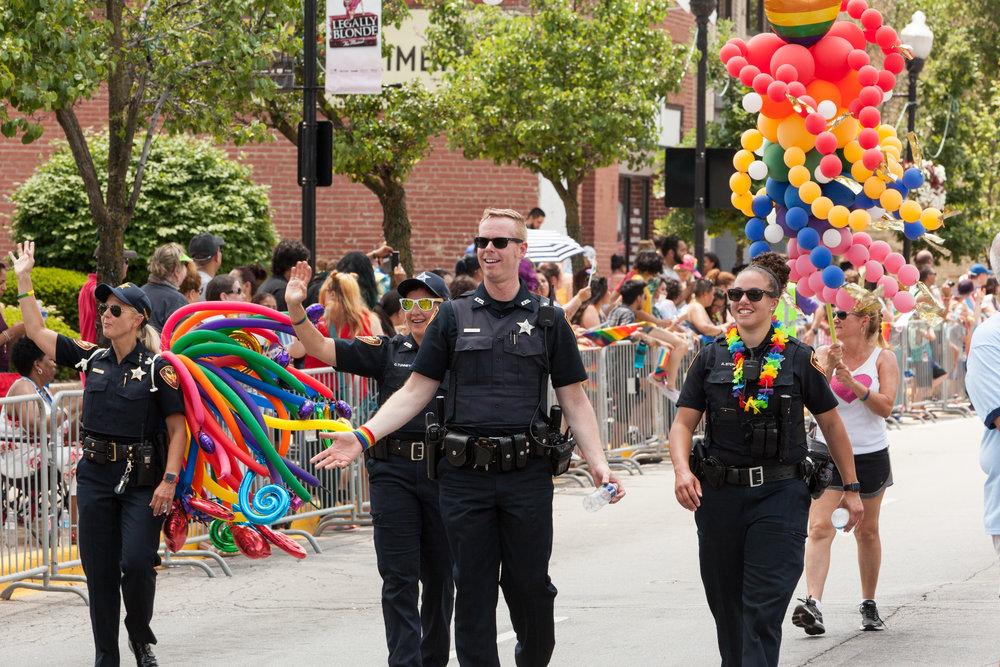 Pride-2339.jpg