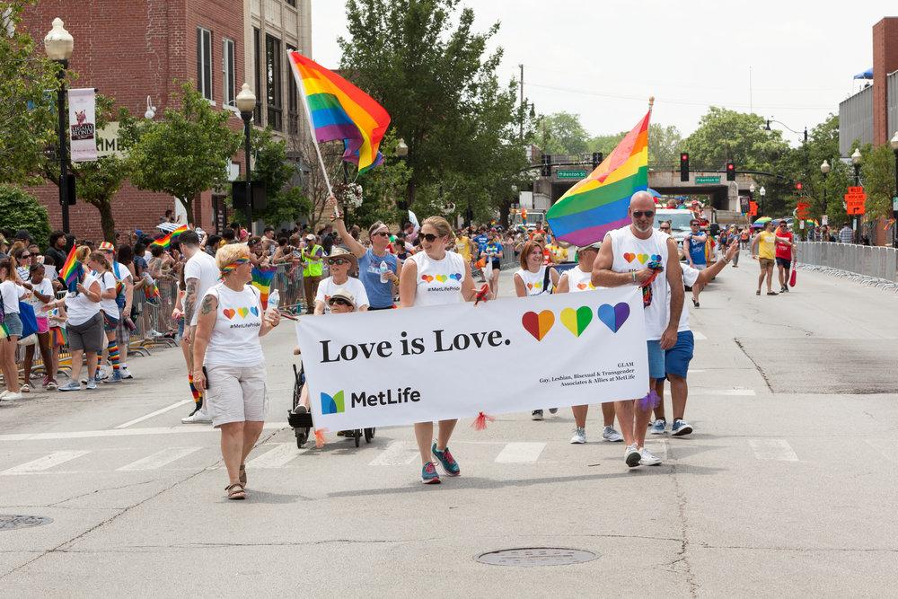 Pride-2345.jpg