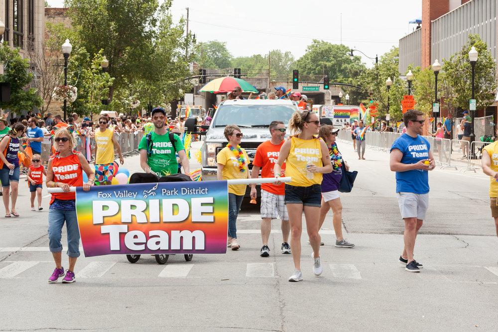 Pride-2348.jpg