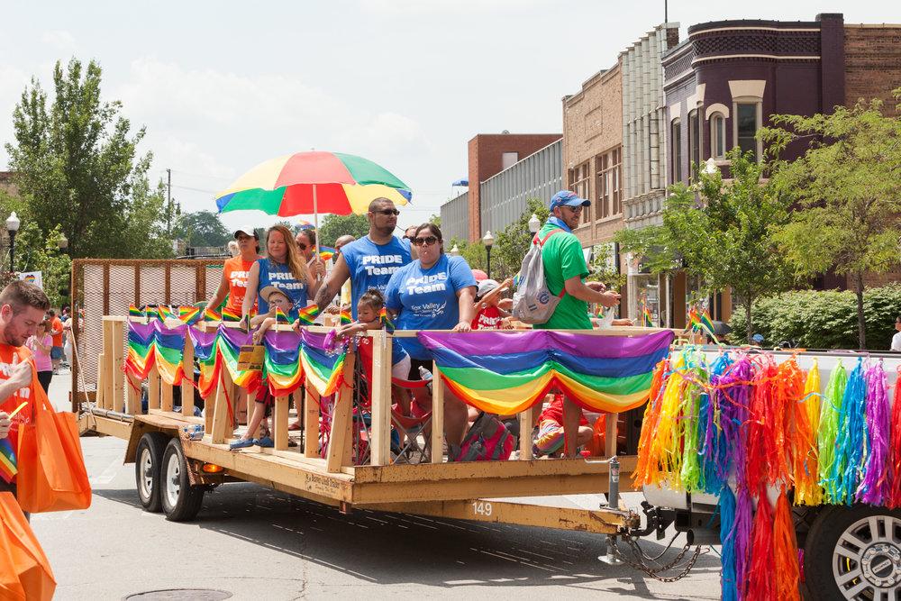 Pride-2353.jpg