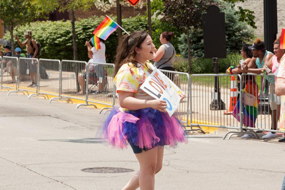 Pride-2360.jpg