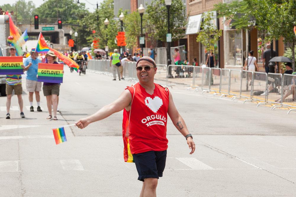 Pride-2371.jpg