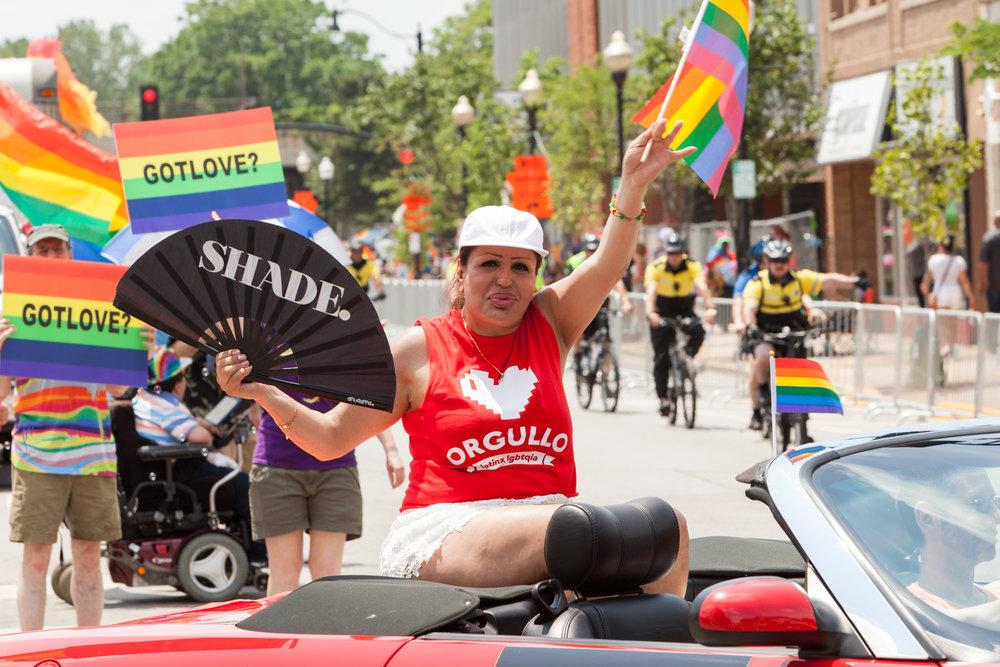 Pride-2374.jpg