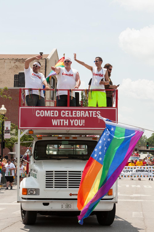 Pride-2379.jpg