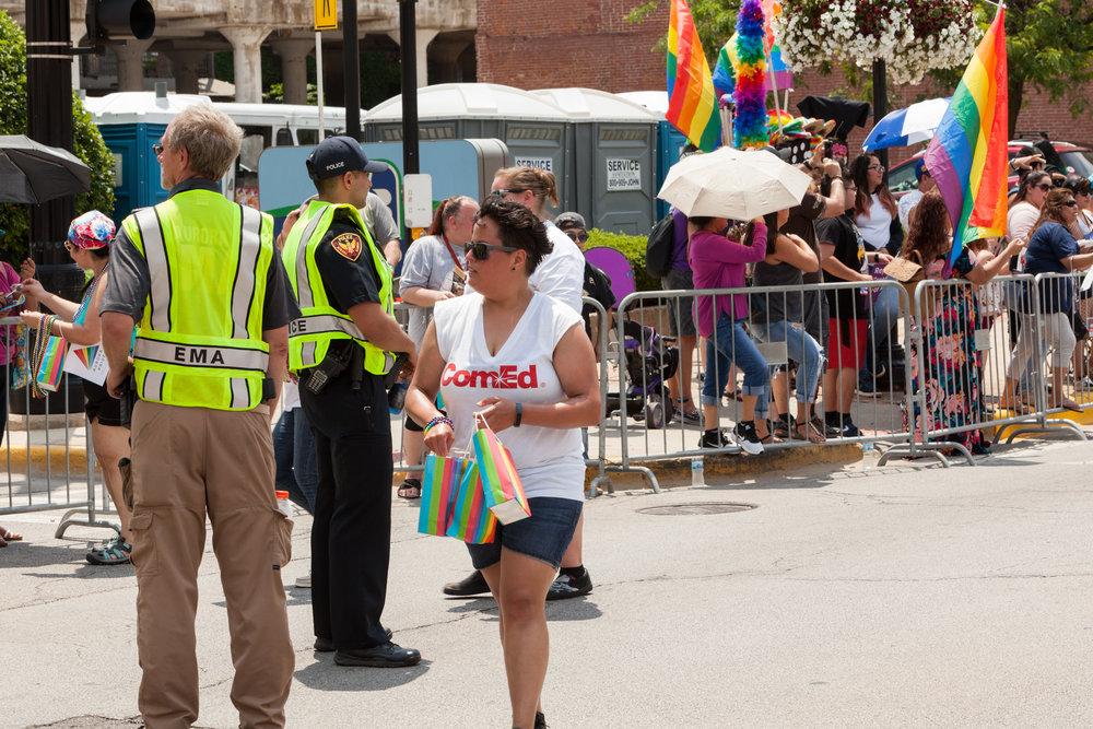 Pride-2381.jpg