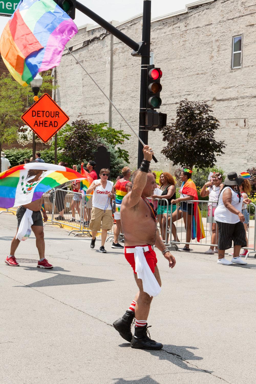 Pride-2380.jpg
