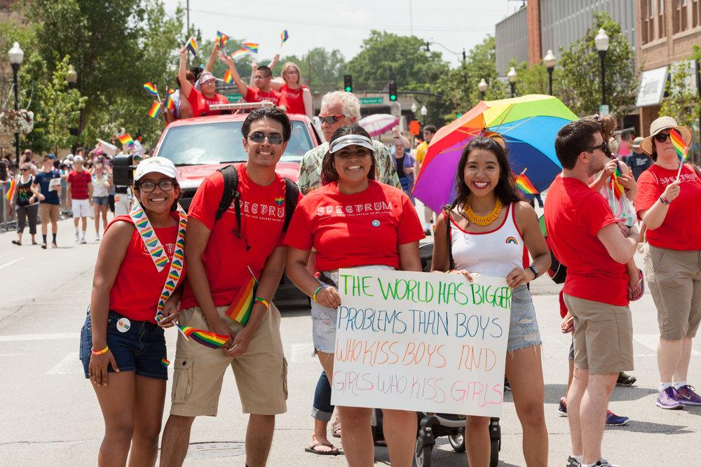 Pride-2389.jpg