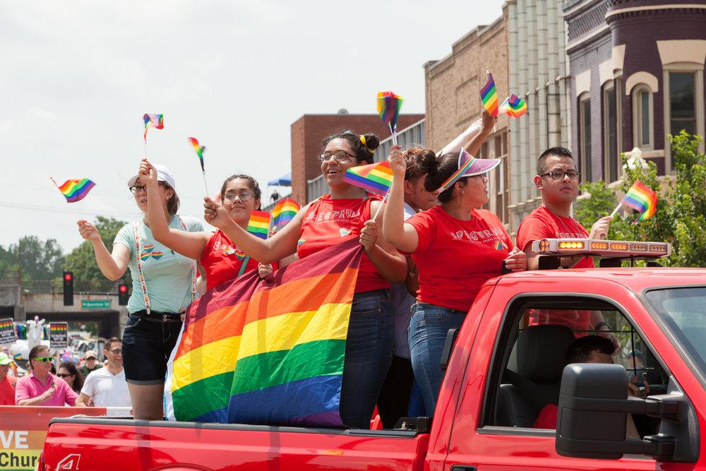 Pride-2391.jpg
