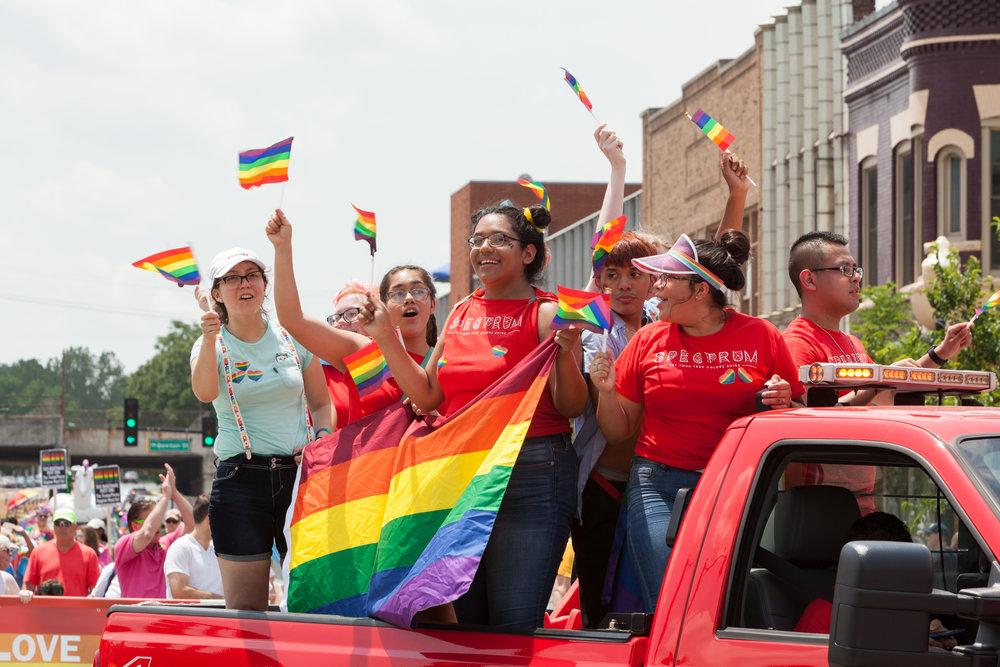 Pride-2392.jpg