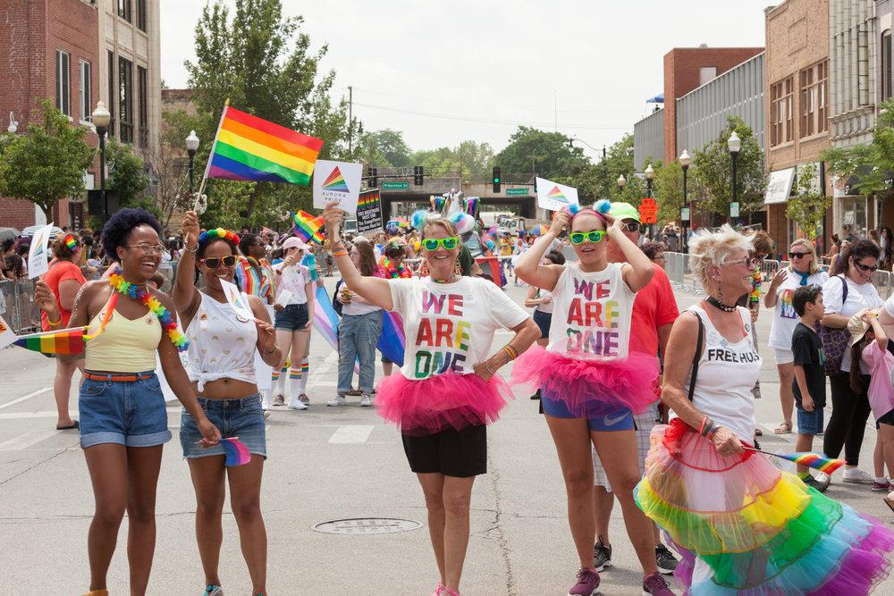 Pride-2398.jpg