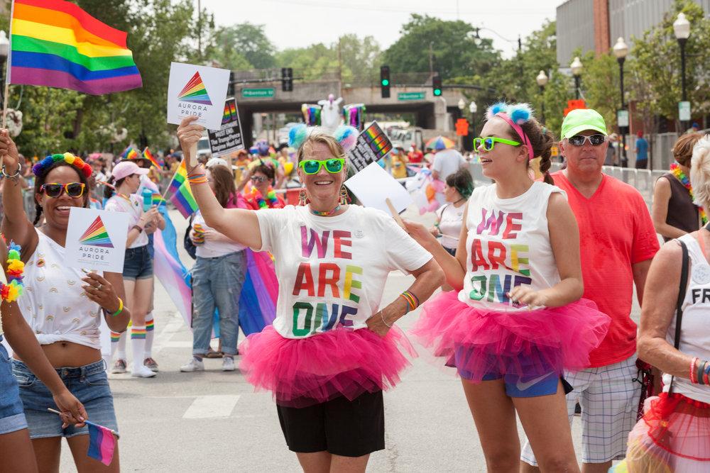 Pride-2399.jpg