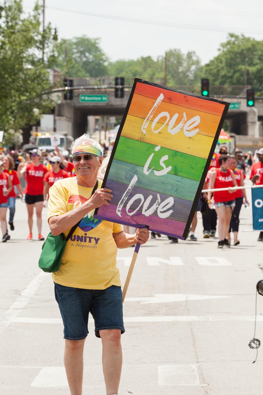 Pride-2411.jpg