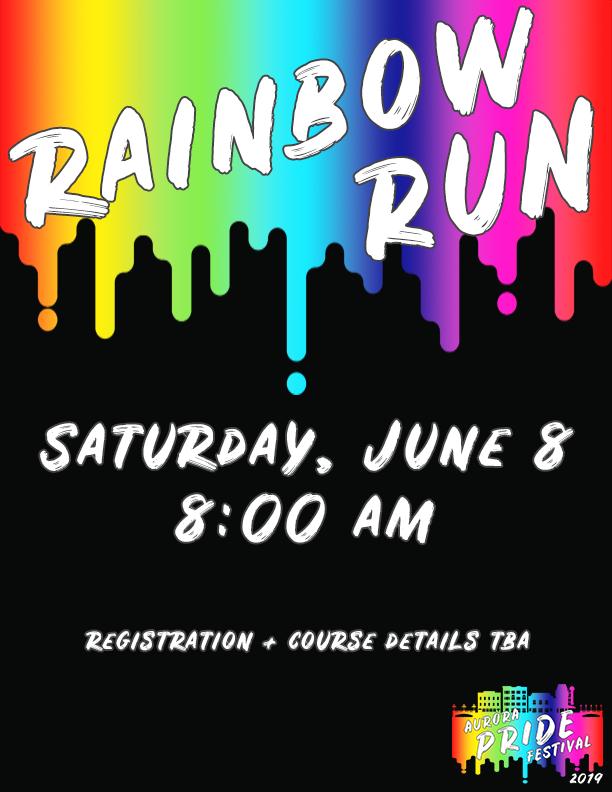 Pride_RainbowRun.png