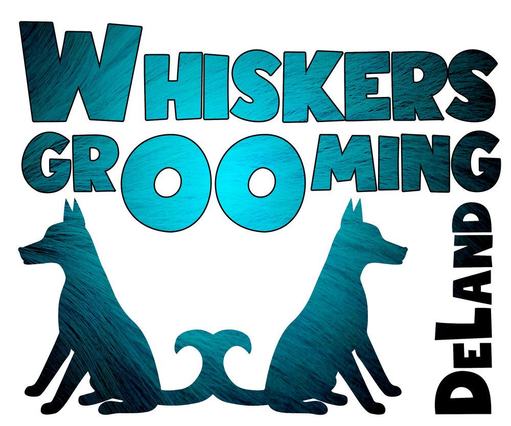 logo_Whiskers Grooming.jpg