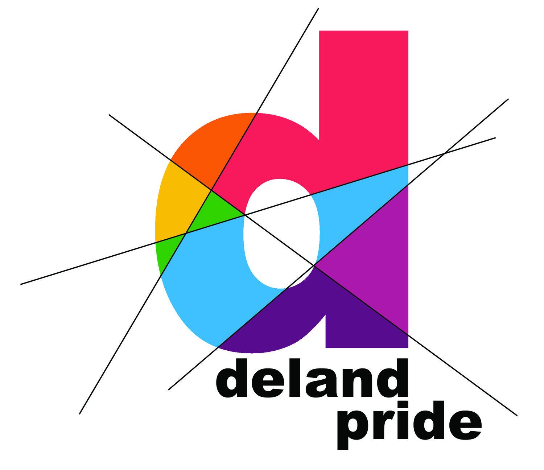 Business Member Directory — DeLand Pride