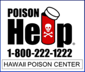 Hawaii Poison Control.png