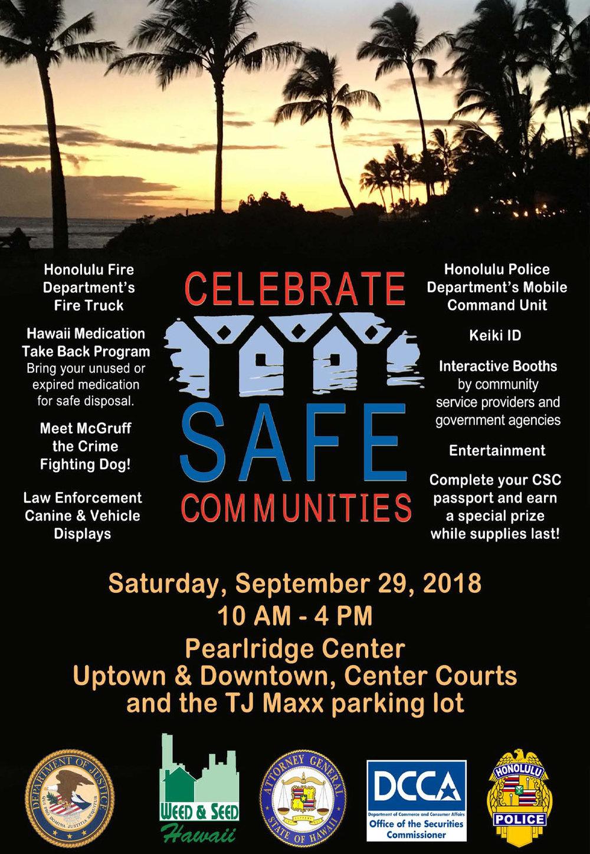Celebrate Safe Communities Flyer.jpg