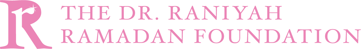 Dr. Raniyah Ramadan Foundation