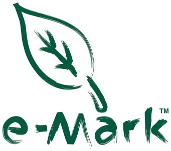 e-mark.jpg