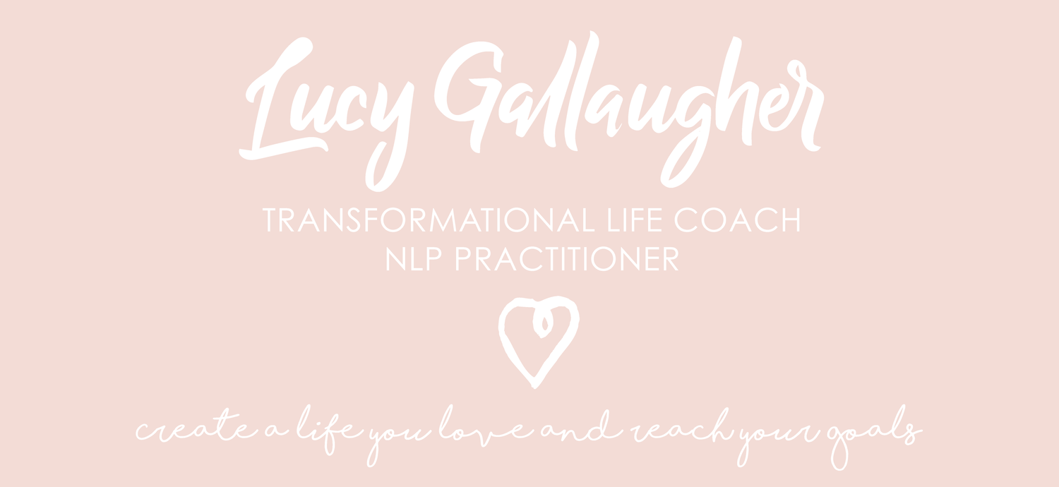 Lucy Gallaugher