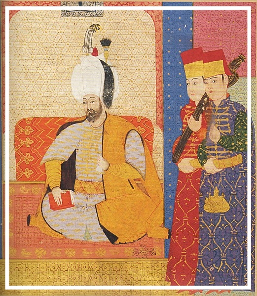 1 Murad III.jpg