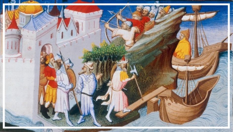 Marco Polo Manuscript.jpg