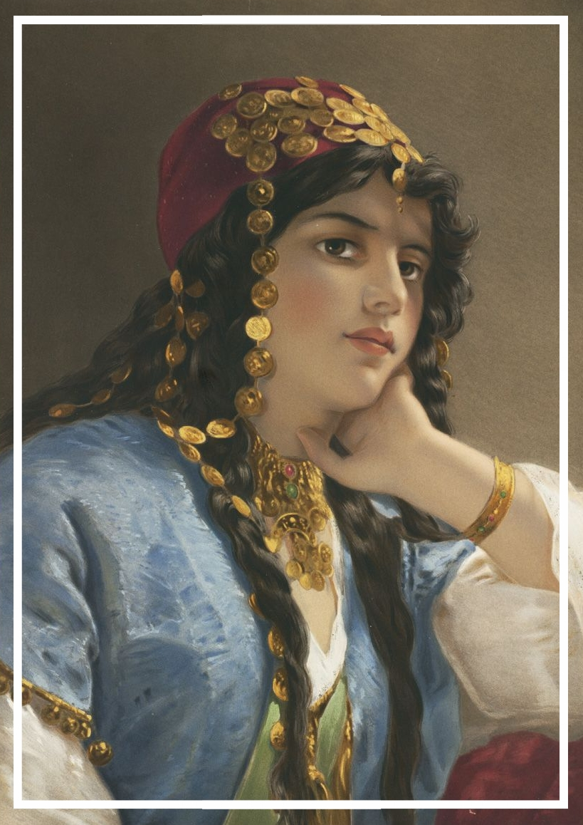 Ottoman Harem.jpg
