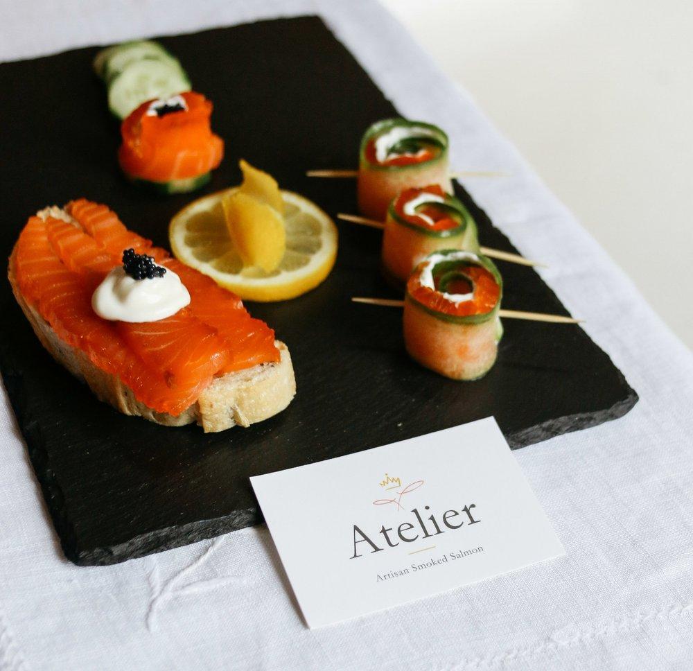 Atelier-April-54.jpg