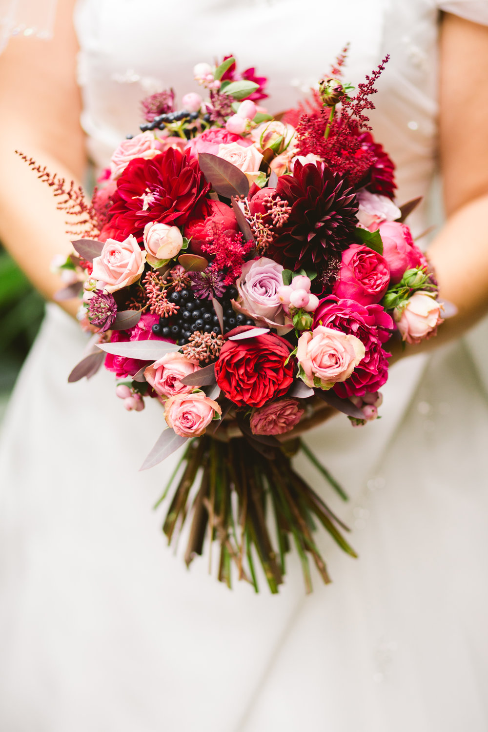 Weddings and Other Events - WE LOVE WEDDING SEASON!Come in and lets talk the next party!