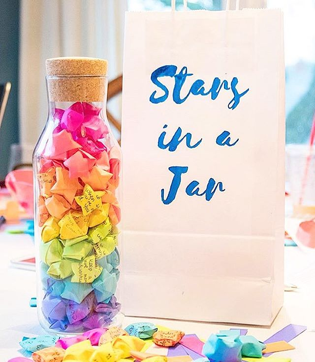 ✨ANNOUNCEMENT✨ If you've been to one of our gold parties before, you know that the night's #partyforacause equation is POSITIVITY + INSPIRATION + CELEBRATION to leave you motivated to make a difference! We are honoured to chat with 2 of Ottawa's @stars.in_a.jar founders for our evening's #purplechair interview segment. Don't wait: Check them out now and support their amazingly personal and unique endeavours for kids with cancer 💛💜🎗 . . #journey24k #thegoldparty #goldengala #goldgala #24kmagic #glittery #partylikearockstar #helpkidswithcancer #motivate #inspire #ottawalife #ottawaevents #giveback #community #journeyfwd #goldcircle #613 #yow #aimhigh #stars #starsinajar #lovenotes #lifestory