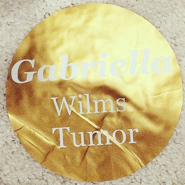 DAY 1 of Childhood Cancer Awareness month🎗 September is the time where people #gogold ✨to support kids with cancer by asking for more $ to fund better research. Treatments need to improve drastically. And with your gold 💛´s supporting us, we can keep championing for the change we need. Gabriella's diagnosis 6 years and 12 days ago fuelled the creation of @gabriellasgroupies and @journey24k - since then, for various charities and initiatives we have raised almost $250,000. And we won't stop. We can't stop. We #STAYGOLD every day because it's a 365 day / yr FIGHT. Join us - we are stronger together ✨🎗🌟 . . #childhoodcancerawarenessmonth #endkidscancer #helpkidswithcancer #kidsgetcancertoo #childhoodcancer #journey24k #thegoldparty #goldisthenewblack #glitter #ottawacharity #ottawaevent #yow #goldheart #cheo #candlelighters #wegotthis #curecancer #standuptocancer #fcancer