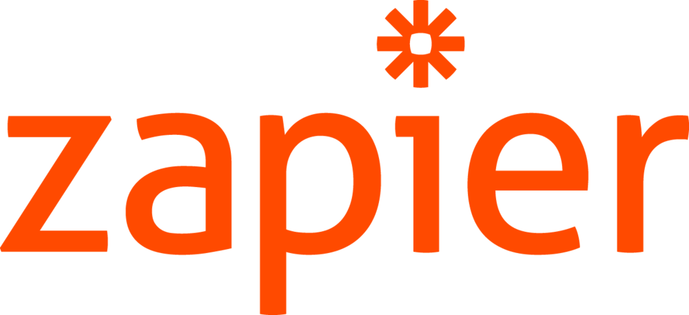 Zapier.com