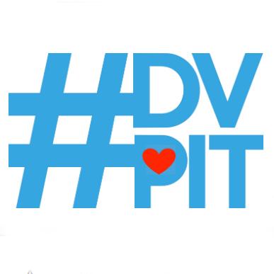 A #DVpit Success Story: Interview with Doris Imahiyerobo and Stephanie Hansen