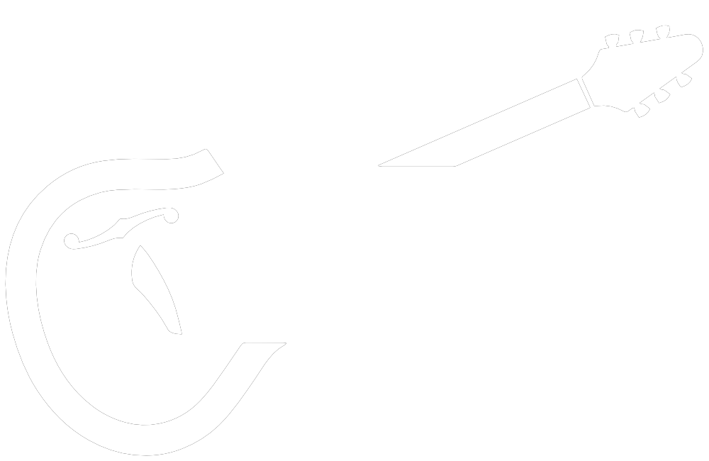 The Way Out Foundation